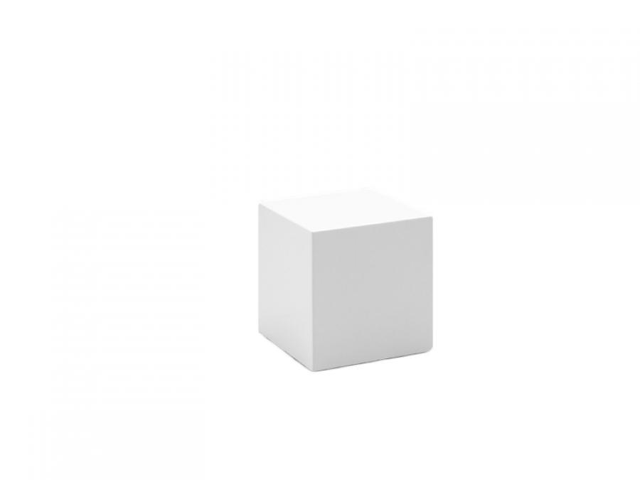 Weiße Loungemöbel mieten und kaufen - Whitelounge Nightlife