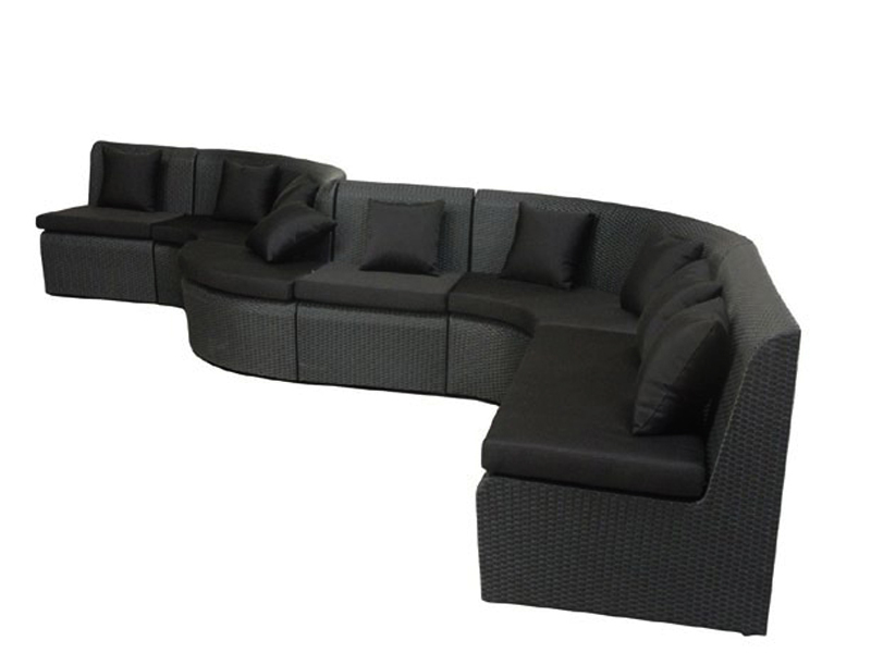 outdoorlounge flow agentur rindle trends for events. Black Bedroom Furniture Sets. Home Design Ideas