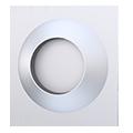 Eventdekoration flexible Raumtrenner, Messewände oder Wandsysteme: Design 3D MARBLE (Bubble)